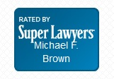 Super Lawyers Badge Pic